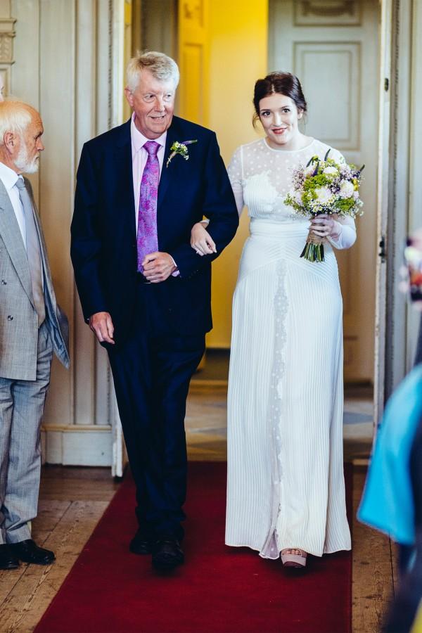 Sophie_Alex_Botanical-Romance-Wedding_SBS_008