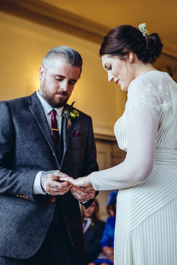 Sophie_Alex_Botanical-Romance-Wedding_SBS_009