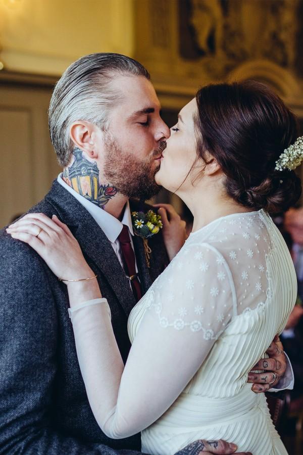 Sophie_Alex_Botanical-Romance-Wedding_SBS_010