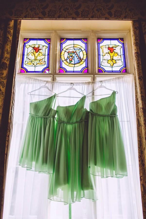 Laura_Scott_Elegant-Wedding_001