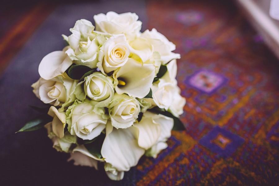 Laura_Scott_Elegant-Wedding_004