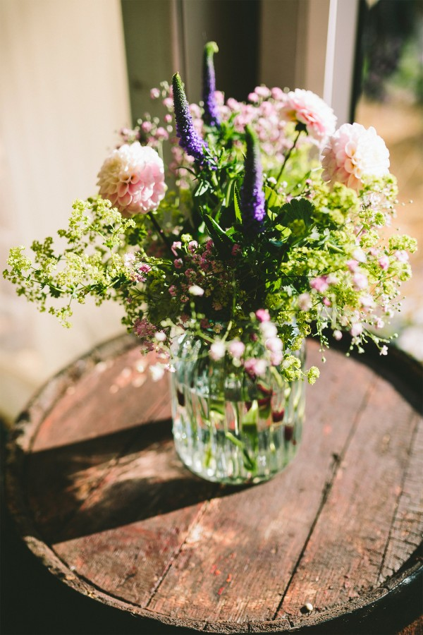 Sophie_Alex_Botanical-Romance-Wedding_SBS_020