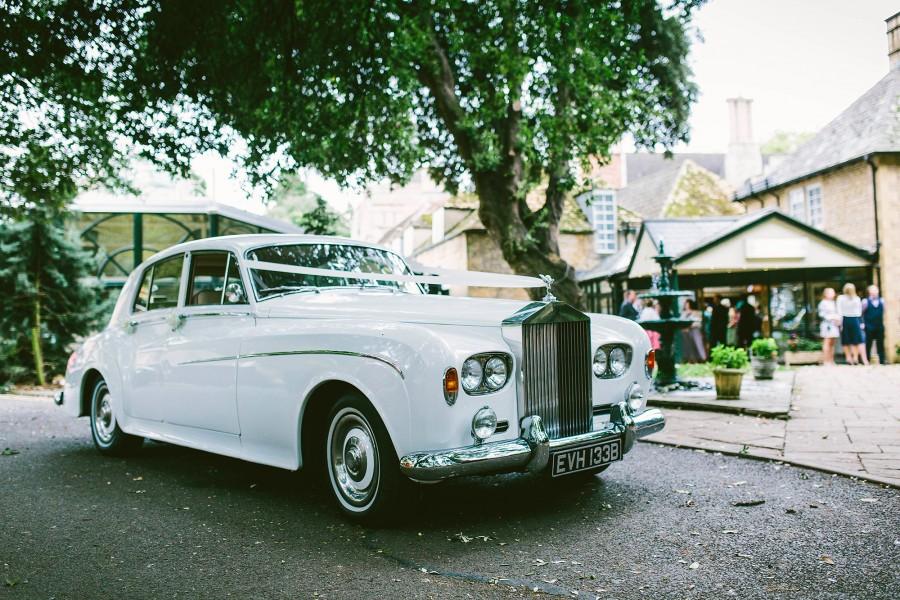Laura_Scott_Elegant-Wedding_008