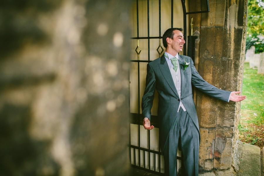 Laura_Scott_Elegant-Wedding_010