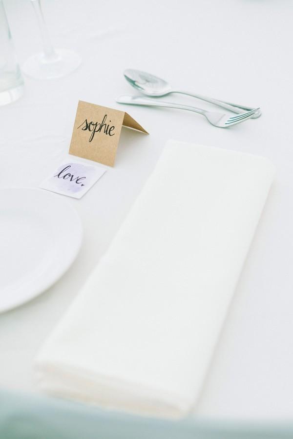 Sophie_Alex_Botanical-Romance-Wedding_SBS_024