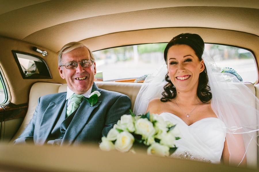 Laura_Scott_Elegant-Wedding_012