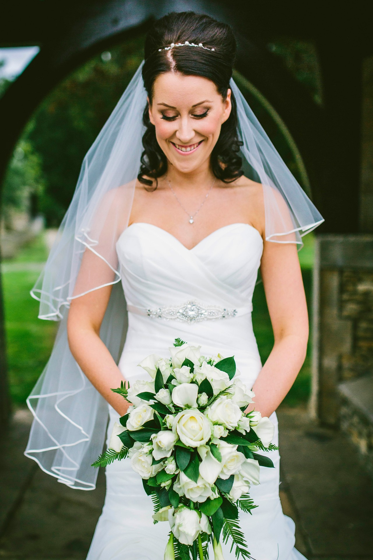 Laura_Scott_Elegant-Wedding_013