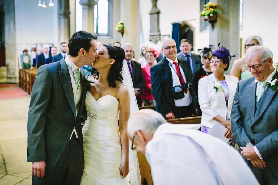 Laura_Scott_Elegant-Wedding_018