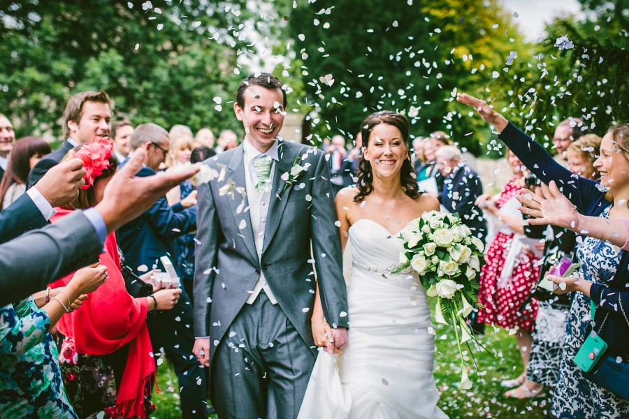 Laura_Scott_Elegant-Wedding_020
