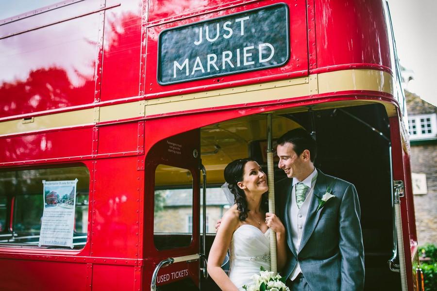 Laura_Scott_Elegant-Wedding_021