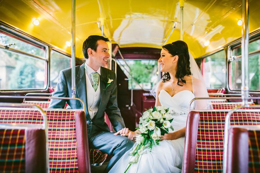 Laura_Scott_Elegant-Wedding_022
