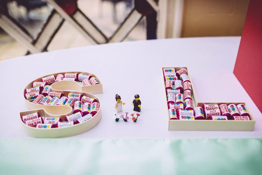 Laura_Scott_Elegant-Wedding_024