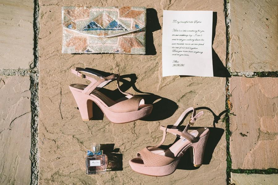 Sophie_Alex_Botanical-Romance-Wedding_002