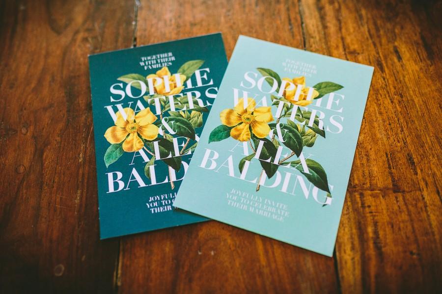 Sophie_Alex_Botanical-Romance-Wedding_003