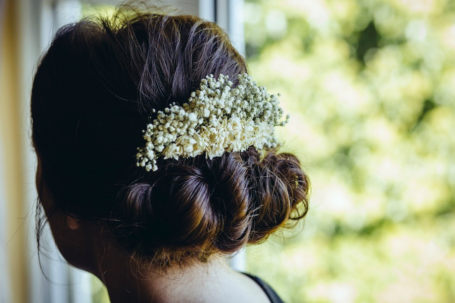 Sophie_Alex_Botanical-Romance-Wedding_004