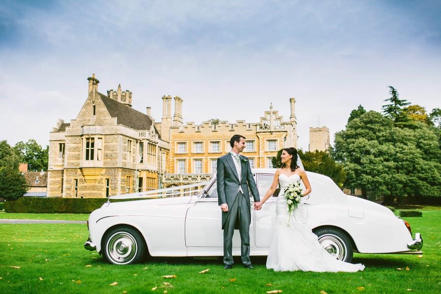 Laura_Scott_Elegant-Wedding_028