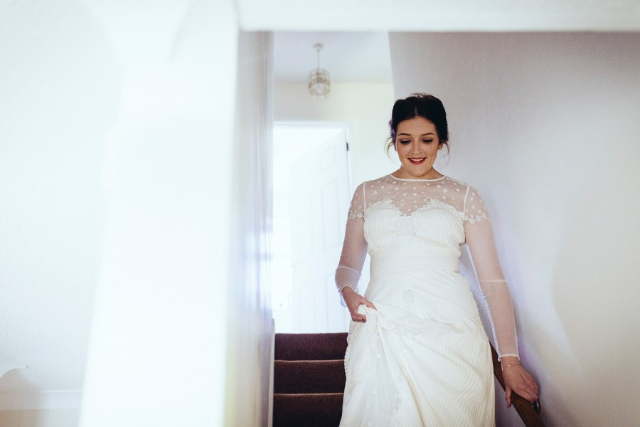 Sophie_Alex_Botanical-Romance-Wedding_006