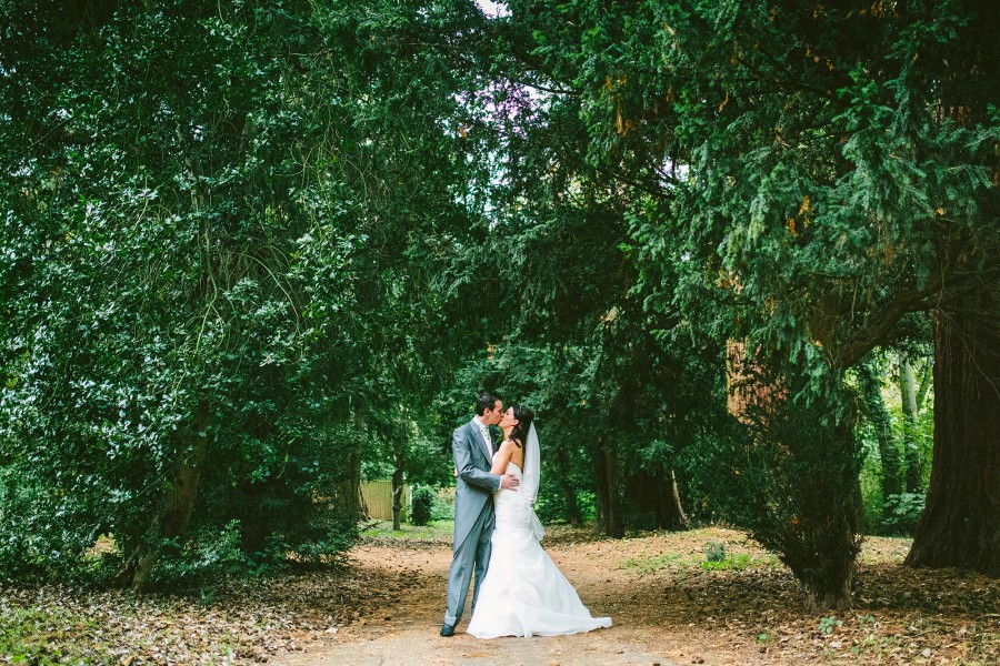 Laura_Scott_Elegant-Wedding_033