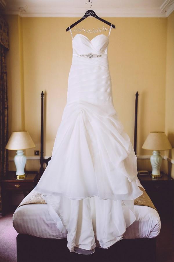 Laura_Scott_Elegant-Wedding_SBS_002