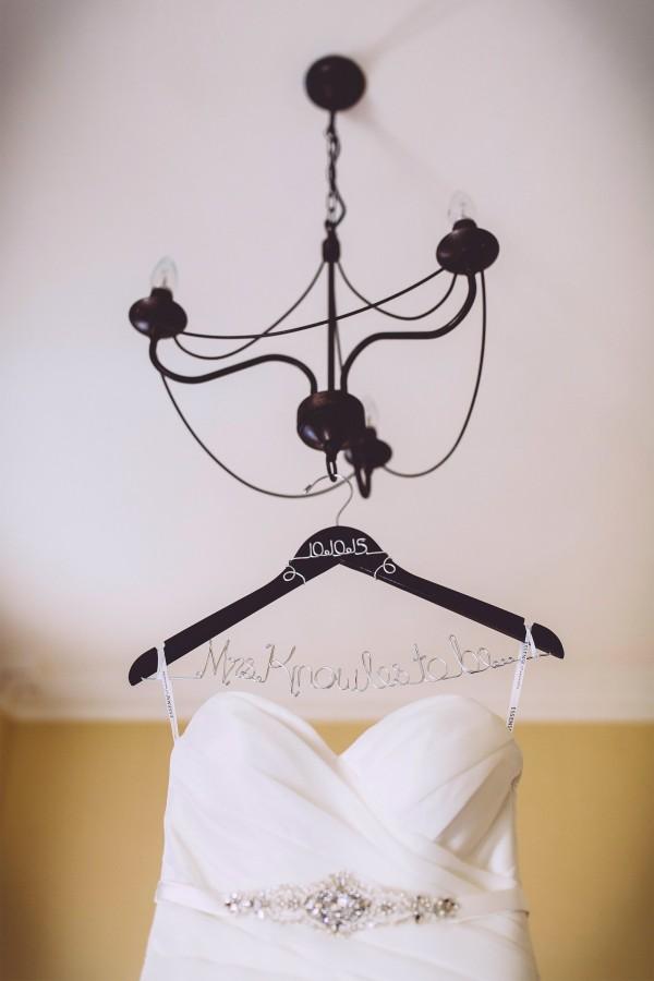 Laura_Scott_Elegant-Wedding_SBS_003