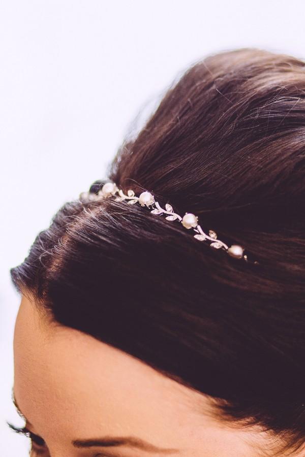 Laura_Scott_Elegant-Wedding_SBS_006