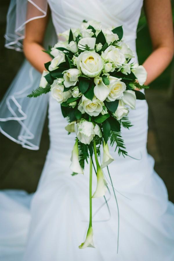 Laura_Scott_Elegant-Wedding_SBS_010