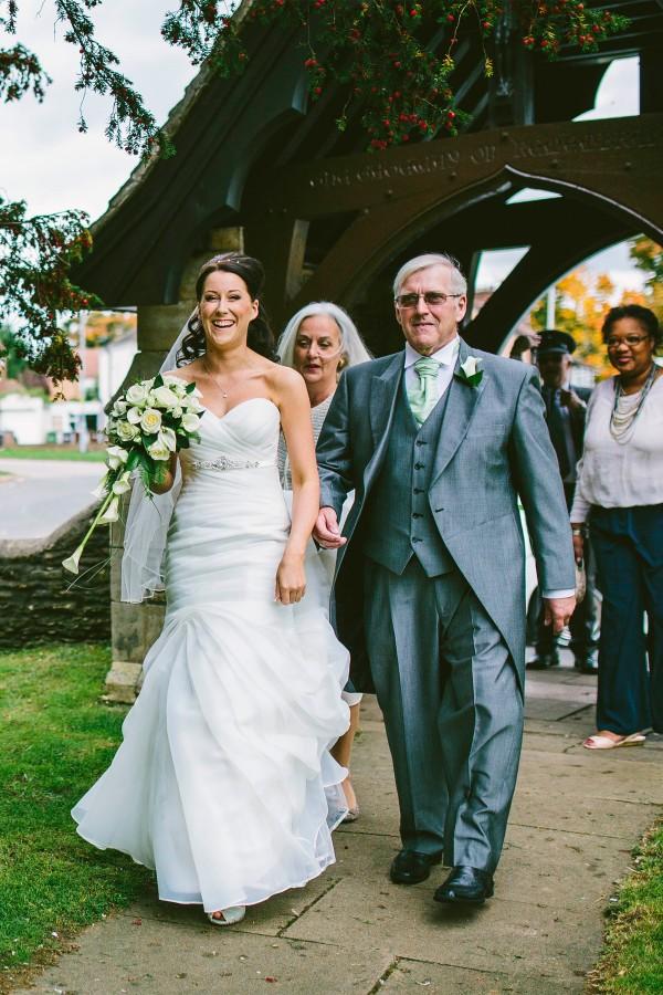 Laura_Scott_Elegant-Wedding_SBS_011