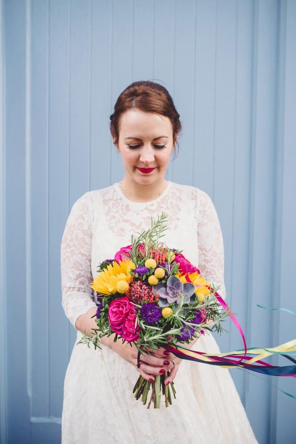 Lucy_Sean_Modern-Wedding_036