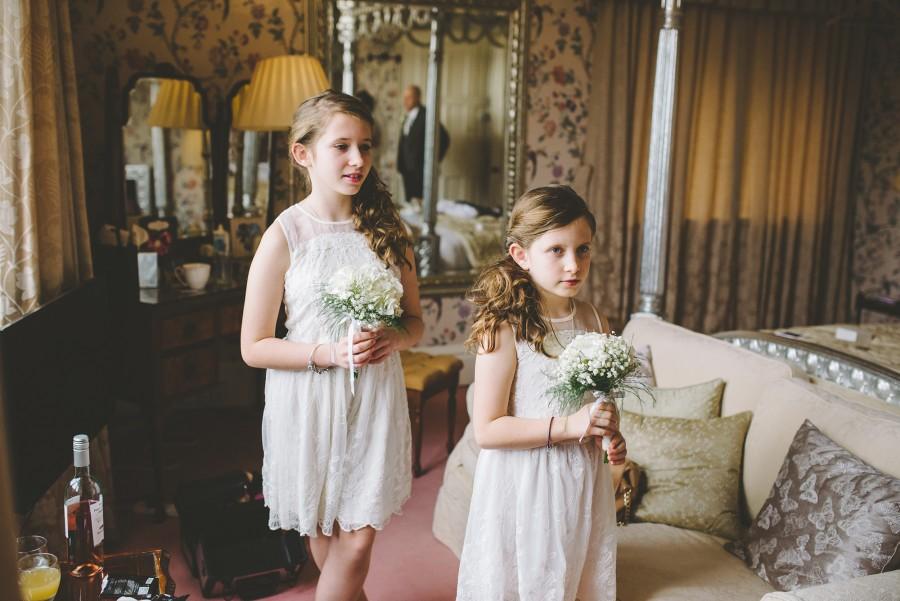 Jenny_Frank_Valentine's-Day-Wedding_005