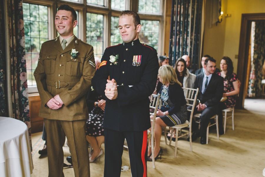 Jenny_Frank_Valentine's-Day-Wedding_007