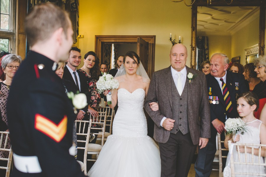 Jenny_Frank_Valentine's-Day-Wedding_010