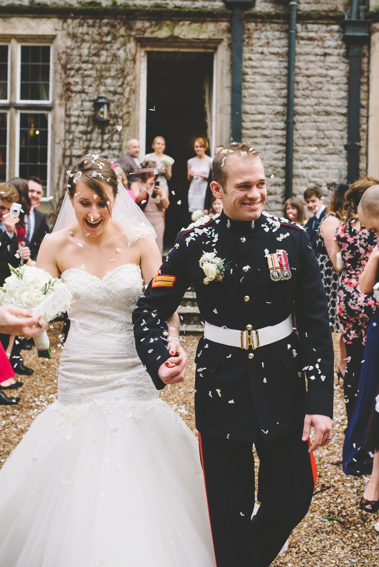 Jenny_Frank_Valentine's-Day-Wedding_015