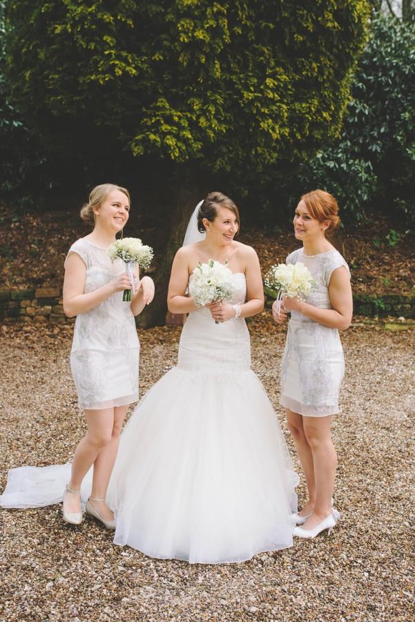 Jenny_Frank_Valentine's-Day-Wedding_016