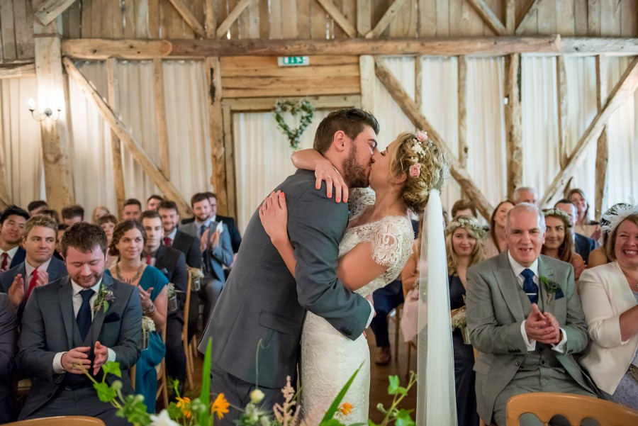 Alice_Joe_Rustic-Wedding_016