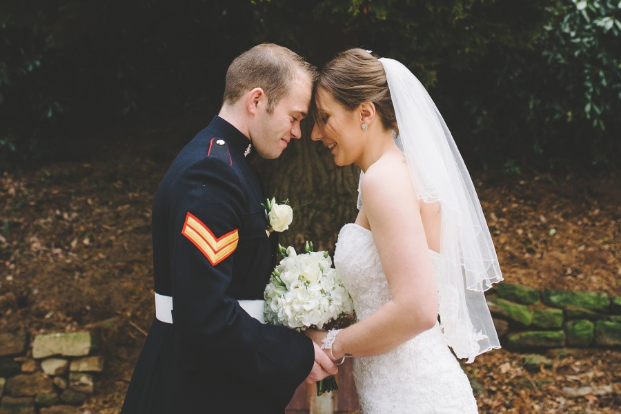 Jenny_Frank_Valentine's-Day-Wedding_019
