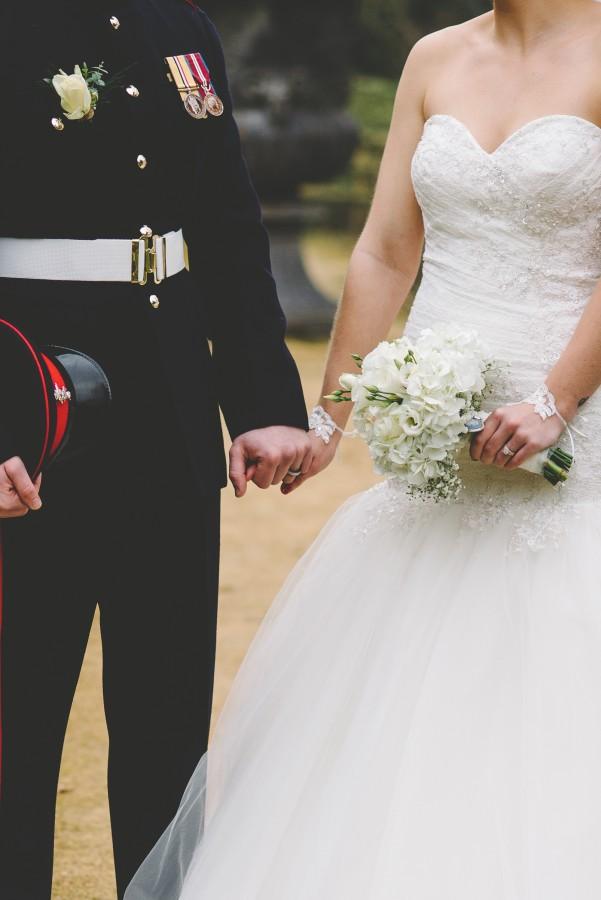 Jenny_Frank_Valentine's-Day-Wedding_021