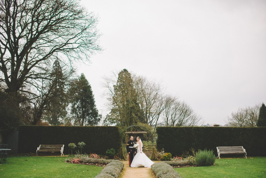 Jenny_Frank_Valentine's-Day-Wedding_023