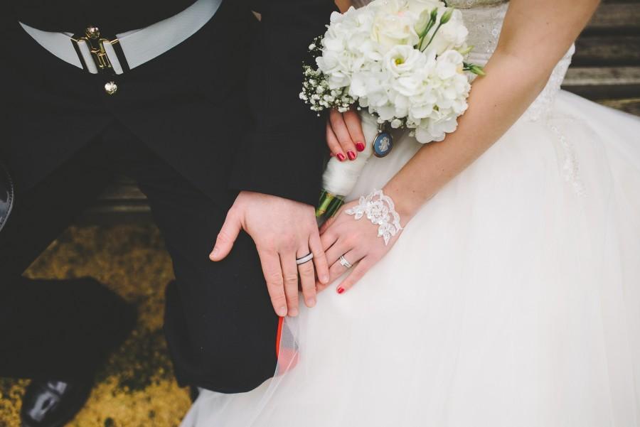 Jenny_Frank_Valentine's-Day-Wedding_024