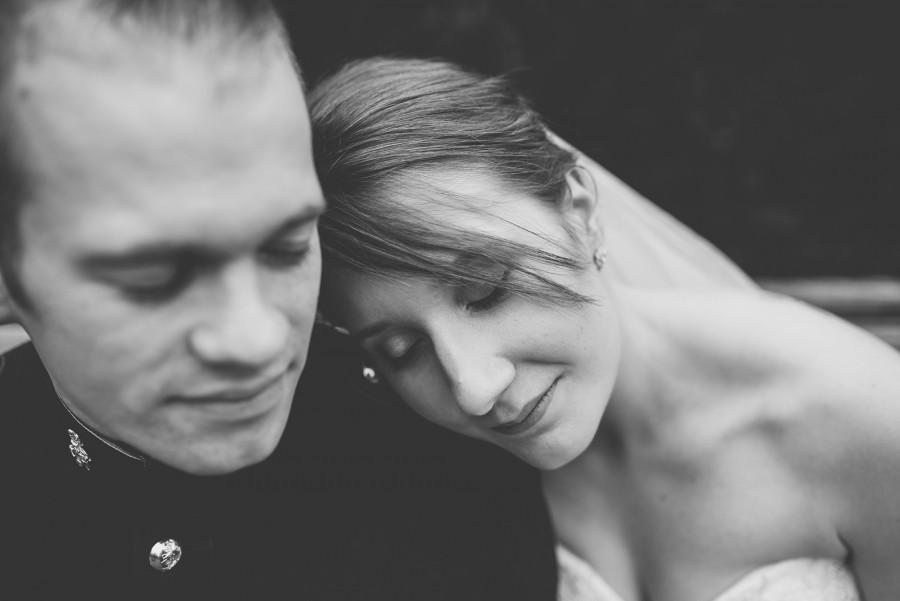 Jenny_Frank_Valentine's-Day-Wedding_025