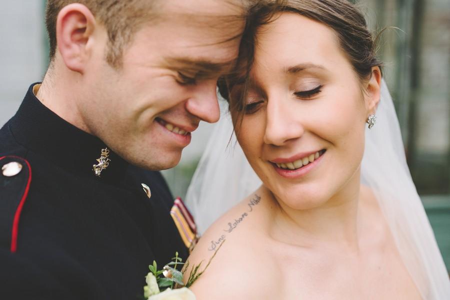 Jenny_Frank_Valentine's-Day-Wedding_028