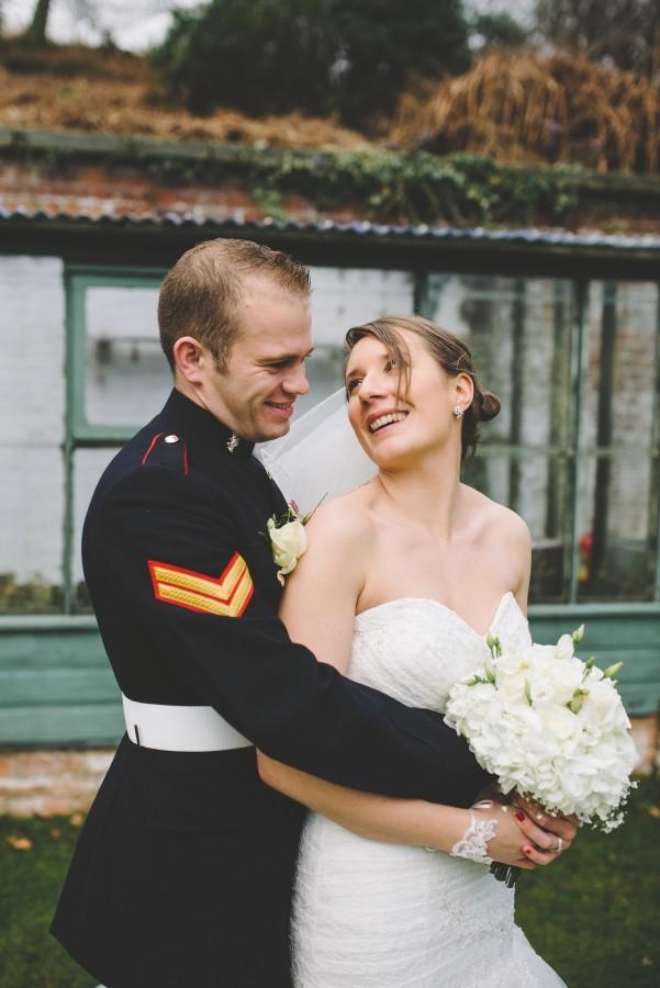 Jenny_Frank_Valentine's-Day-Wedding_029