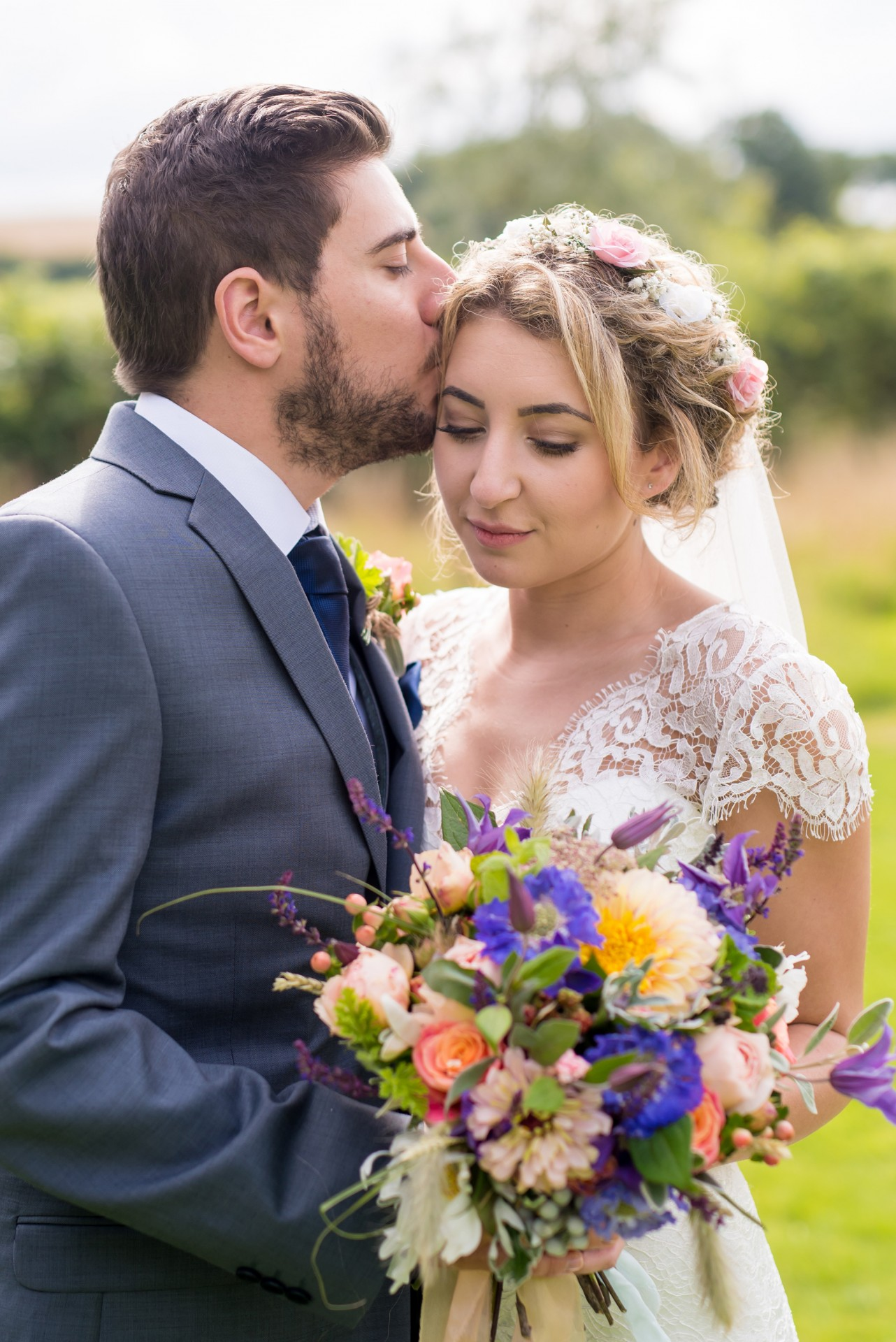 Alice_Joe_Rustic-Wedding_029