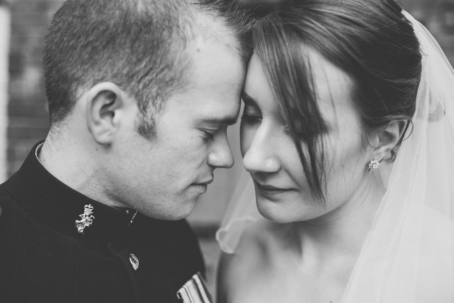 Jenny_Frank_Valentine's-Day-Wedding_030