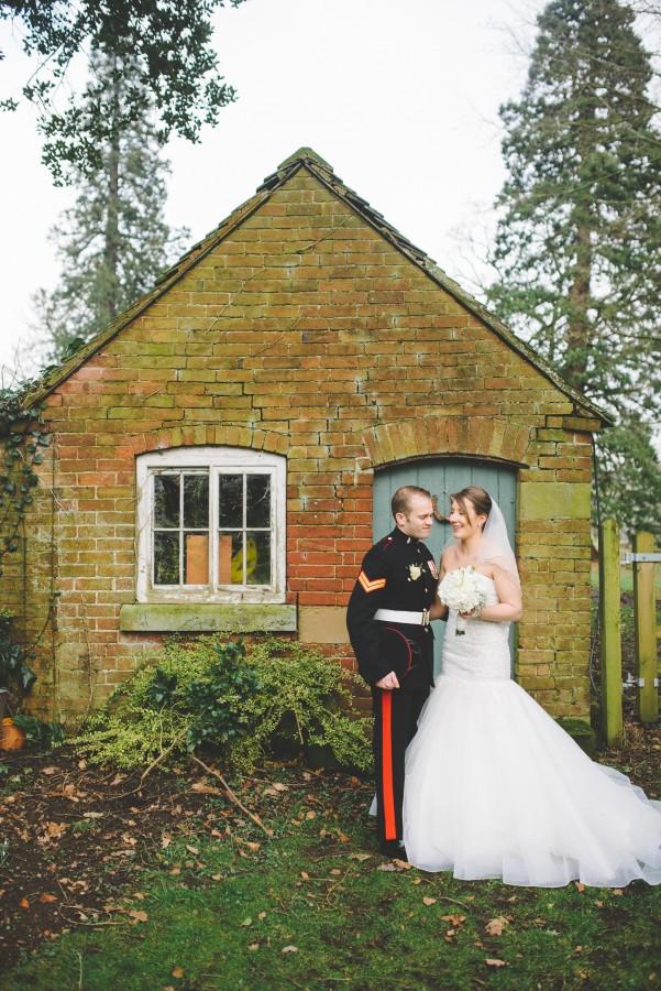 Jenny_Frank_Valentine's-Day-Wedding_031