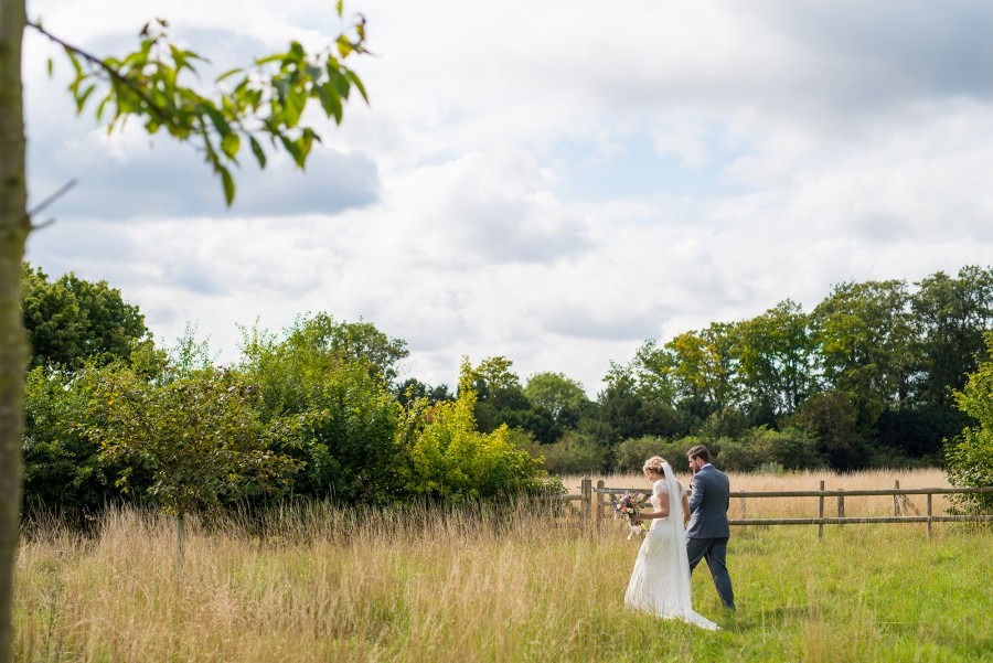 Alice_Joe_Rustic-Wedding_032