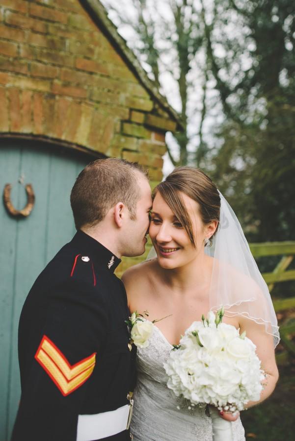 Jenny_Frank_Valentine's-Day-Wedding_032
