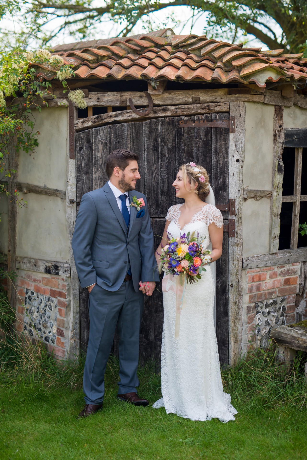 Alice_Joe_Rustic-Wedding_033