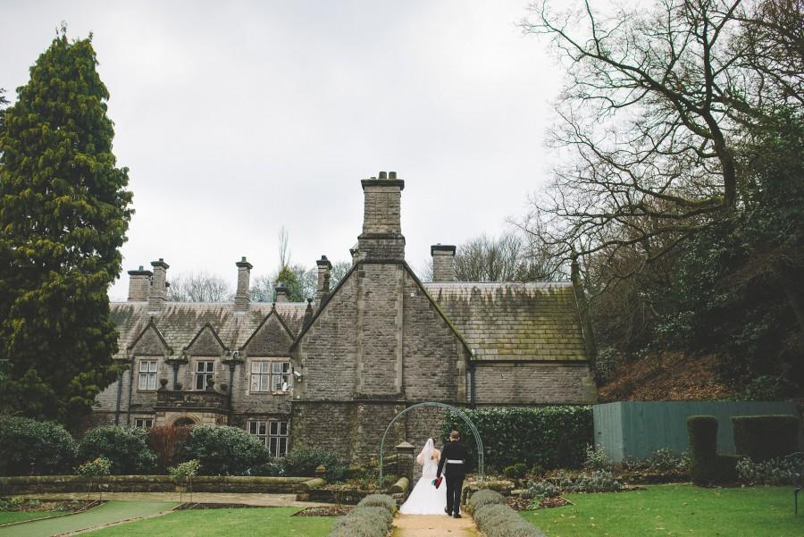 Jenny_Frank_Valentine's-Day-Wedding_035
