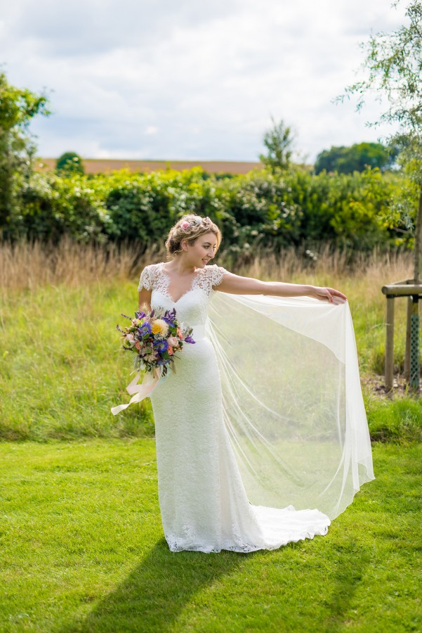 Alice_Joe_Rustic-Wedding_037