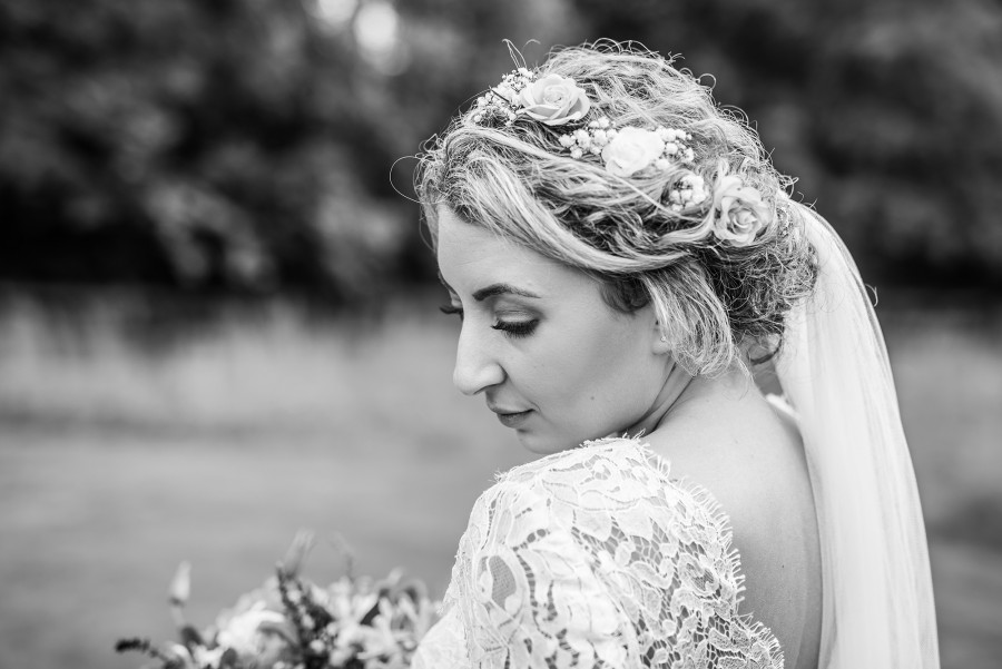 Alice_Joe_Rustic-Wedding_039
